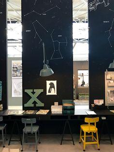 VT Wonen & Design Beurs 2016 Kids Trends // CITYMOM.nl