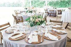 Congrats to lauren and sam on their wedding at wingate plantation this past weekend. we had an amazing breezy warm day to celebrate Green Wedding, Wedding Day, Love Lauren, Blush And Grey, Neutral Colour Palette, Floral Centerpieces, Charleston, Ava, Floral Design