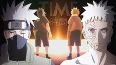 Naruto [AMV] Time 時間 (w/ Skan) Naruto Amv, Batman, Superhero, Youtube, Anime, Fictional Characters, Art, Art Background, Kunst