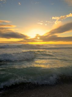 twlight beach  Panama City Beach.Florida