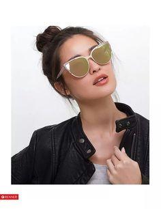 37a49cd2e3b47 Óculos De Grau Feminino, Óculos De Sol Feminino, Óculos Gatinho, Modelos De  Óculos