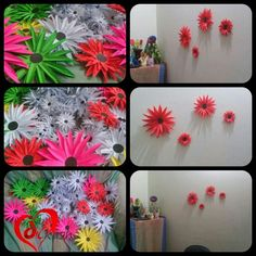 Soon we will add these flowers in our products. 03126999002.