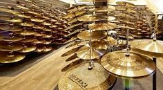 Image result for cymbals