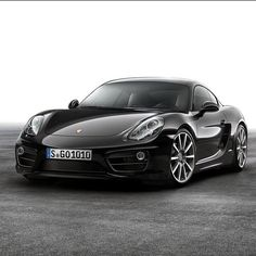 Awesome Porsche 2017: Porsche Cayman Black Edition. porsche.com/...... Carro Check more at http://carsboard.pro/2017/2017/01/10/porsche-2017-porsche-cayman-black-edition-porsche-com-carro/
