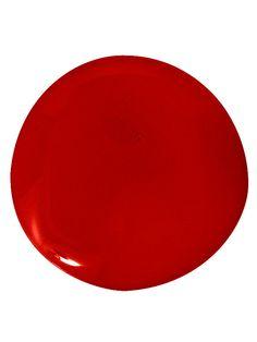 Miles redd's favorite red Benjamin moore Impervo alkyd high gloss Brilliant red 20