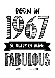 What to Write on a 50th Birthday Card: Wishes, Sayings