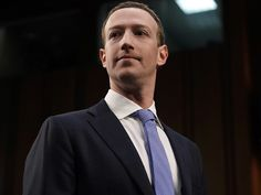 The Richest People From Every U. State Includes Zuckerberg, Bezos & Phil Knight: From the industries of food, tech, finance and more. Rich People, Black People, Security Conference, Phil Knight, Internet Entrepreneur, Chief Operating Officer, Shocking Facts, Facebook Users