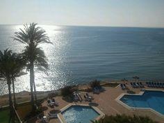 Hotel Servigroup La Zenia en Playas de Orihuela, Valencia