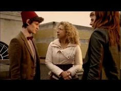 DOCTOR WHO - The Fez