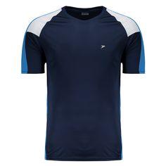 a41e90e58b Camisa Poker Rutenio Marinho Somente na FutFanatics você compra agora Camisa  Poker Rutenio Marinho por apenas R  49.90. Camisas. Por apenas 49.90