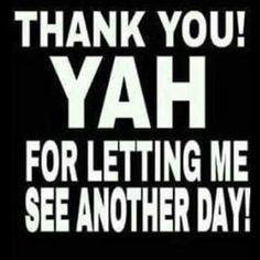 All praises....yes