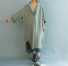 【Fabric】 Linen