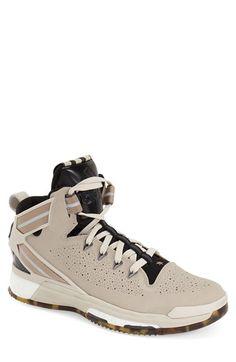 reputable site 4686d 70b79 adidas D Rose 6 - Boost™ Basketball Shoe (Men) D Rose