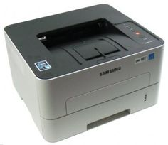Samsung Laser Xpress M2835DW Driver Download Reviews-This specific printer is made by Samsung alongside every awesome element that may be among the best laser stream printer inside market nowadays. This is truly a little printer, if its positioned speed. It's dim – in specific lights, darkish – and additionally white circumstance has delicately bended here …