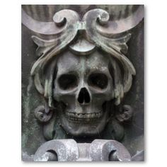 Cemeterie Pere Lachaise, Paris