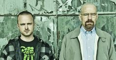 Every Single 'Breaking Bad' Episode Has Been Edited Into One 127-Minute Movie