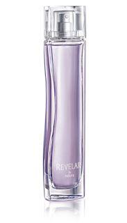 Desodorante Colônia Revelar Feminino - 75ml