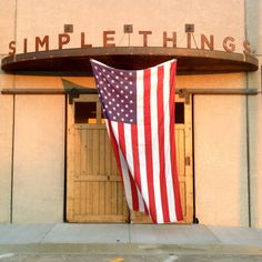 simple things furniture company
