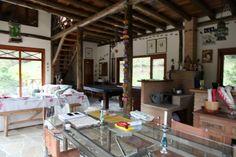 Ganhe uma noite no Casa para alugar em Maromba - Casas de campo para Alugar em Maromba no Airbnb!