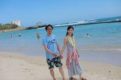 青い空と海ワイキキビーチでのんびり歩きながらお写真撮りませんか カイラツアーズでいろんな場所でお写真撮りましょう  #kaila_tours #カイラツアーズ #hawaii #waikiki #ハワイ #ワイキキ #ハワイ旅行 #ハワイツアー #ハワイツアー会社 #ハワイオプショナルツアー #ハワイチャーターツアー#ハワイプライベートツアー#ハワイ個人ツアー #ハワイ好き #ハワイ大好き #ハワイ好きな人と繋がりたい#ウェディング #ハワイウェディング #ウェディングフォト #海外挙式  #前撮り #後撮り #エンゲージメントフォト #ハネムーン  #プレ花嫁さんと繋がりたい #新郎新婦 #marry花嫁 Cover Up, Beach, Dresses, Fashion, Vestidos, Moda, The Beach, Fashion Styles, Beaches