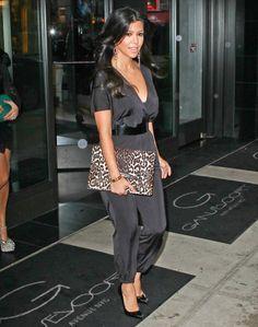 Kardashian kollection! Cute!