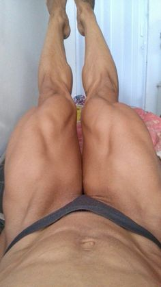 Janaina Pinheiro