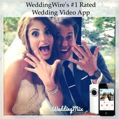 Instagram_couple-w-flip-app-kudos