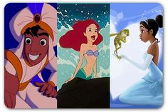 What Disney movies say about public relations | Articles | Home - Disney is full of wonders and lessons!