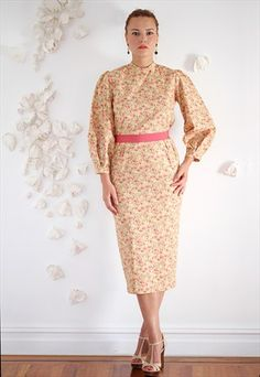 pencil dress. @gergelolya_newyork