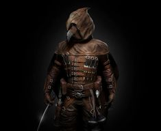 - Della U. Fantasy Armor, Fantasy Weapons, Medieval Fantasy, Dark Fantasy, Fantasy Art Men, Fantasy Character Design, Character Concept, Character Inspiration, Character Art