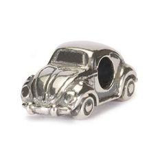 #TrollbeadsWorldTourGermany - Beetle  For the 2013 Bug I am looking at for my new car! :)