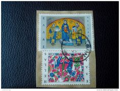 RRR  1.50 DP. Л.30 GREECE HELLAS RECOMMENDET PACKAGE-LETTRE ON PAPER COVER SEAL - Greece