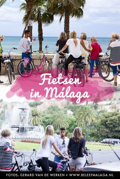 Cadiz, Spain Travel, Granada, Valencia, Ibiza, Travel Tips, Castle, City, Beach
