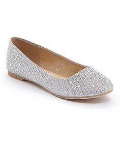 Dream Pairs SERENA-100 Mary Jane Casual Slip On Ballerina Flat ... ebd26e9be215