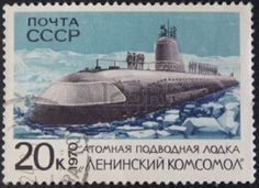 http://us.123rf.com/400wm/400/400/nolan777/nolan7770909/nolan777090900025/5577864-ussr-moscow-1970-postal-stamp-ussr-1970-vintage-stamp-depi...