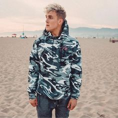 Adopted By Jake Paul - Chapter Jake Paul Jake Paul Hair, Logan Jake Paul, Jake Paul Team 10, Jake Paul Wallpaper, Team 10 Merch, Chance And Anthony, Jake Paul Merch, Anthony Trujillo, Story Characters