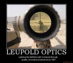 Usmc Sniper Quotes. QuotesGram