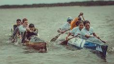 RETO CHAME PANAMA - no dejes de verlo y disfruta en corto de como inicio esta gran competencia de Paddle, Kayac y Cayuco Take Video, Boat, World, Music, The World, Musica, Dinghy, Musik, Boats