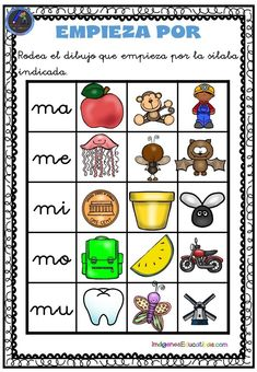 Kindergarten Writing, Teaching Writing, Learning Websites, Writing Paper, Dali, Comprehension, Alphabet, Homeschool, Language