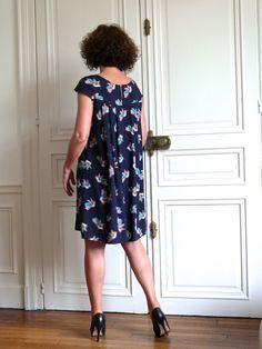 robe Martine