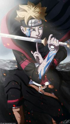 Boruto Naruto Next Generation Episodes Really Added To Download Or Watch Online To Visit At... Cartoonsarea.Com