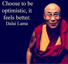 Ideas Yoga Quotes Dalai Lama For 2019 Buddha Quotes Inspirational, Positive Quotes, Motivational Quotes, Strong Quotes, Wisdom Quotes, Quotes To Live By, Life Quotes, Change Quotes, Attitude Quotes