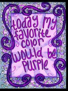 1000 images about purple on pinterest purple hearts purple backgrounds and purple roses. Black Bedroom Furniture Sets. Home Design Ideas