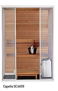 bathroomsaunas_capella Tall Cabinet Storage, Room, Furniture, Home Decor, Bedroom, Decoration Home, Room Decor, Rooms, Home Furnishings