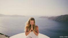 Kathryn Budig's Rise + Shine Morning Mantra (Japa) Meditation Practice