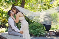 Creative wedding, portrait, babies, maternity and boudoir photography. Serving the Comox Valley and Vancouver Island. July 18th, Vancouver Island, Boudoir Photography, Maternity, Old Things, Weddings, Portrait, Wedding Dresses, House