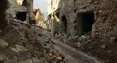 「シリア」の画像検索結果