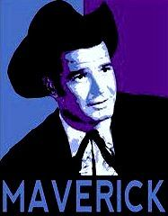 MAVERICK Maverick Tv, Tv Westerns, Music Hits, November 8, 50th Wedding Anniversary, Western Movies, Mom And Dad, Color Blue, Favorite Tv Shows