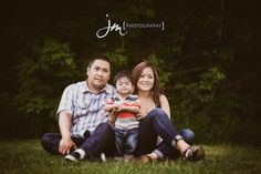 Check out one of our edits from the Valeroso's second session in their year in a life package. We can't wait the share all their photos with them.  Image by JM Photography © 2014 - Newborn Photography Calgary http://www.JMphotos.ca  #YYCphotographer #NewbornPhotography #CalgaryNewbornPhotographer #CalgaryNewborns #CuteBabies #Congratulations #Babygram #Newborn #Lilman