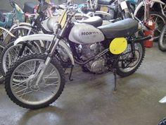 Motosport, Motor Company, Vintage Racing, Cafe Racers, Honda, Motorcycles, Facebook, Vehicles, Auto Racing